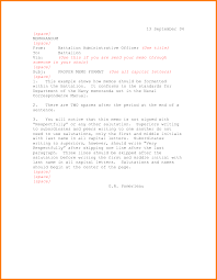 100 official memo template sample memo writing a basic memo