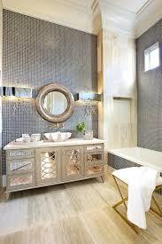 Toronto Bathroom Vanity Vanities Bathroom Vanity With Vessel Sink Height Bathroom