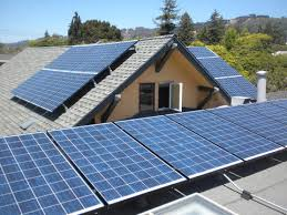 how to go solar how to go solar if you can t put panels on your roof shareable
