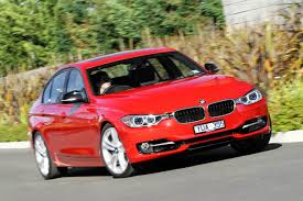 red bmw 328i bmw 328i archives performancedrive