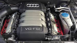engine for audi a5 my 2009 audi a5 3 2 walk around and review