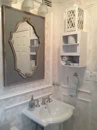 Cool Bathroom Designs Cool Bathroom Mirrors Home Design Ideas And Pictures