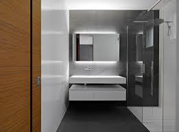Minimalist Home Decor Ideas by Minimalist Bathroom Design Home Decor Ideas Unique Minimalist