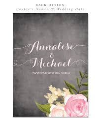 what do you put on a bridal shower registry do you put the groom name on bridal shower invitation picture