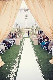 cheap wedding venues in az mccormick ranch golf club weddings get prices for wedding venues