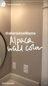 Best 25 Sherwin Williams Rain by Best 25 Alpaca Sherwin Williams Ideas On Pinterest Sherwin