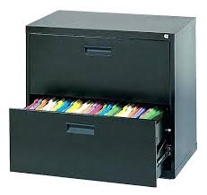 Steelcase Lateral File Cabinets Horizontal File Cabinet Filing Cabinets Steelcase Lateral Dividers
