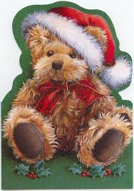 paper magic group christmas cards chrismast cards ideas