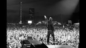 blur live at hyde park 2012 concert