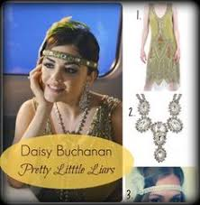 Gatsby Halloween Costumes Gatsby Inspired Flapper Diy Halloween Costumes