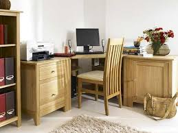 home office furniture ashley furniture homestore home office