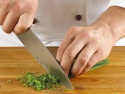 cuisine de base techniques de base académie culinaire de montréal