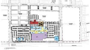 Sydney Entertainment Centre Floor Plan Lakelands Town Centre Set To Move Closer Photos Mandurah Mail