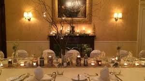 planning the perfect office christmas party kingsmills hotel