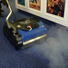 effectively clean carpets remove dirt from surfaced floors