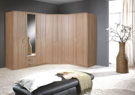 White Bedroom Wardrobes Uk Effect Wardrobe Oak Effect Furniture Factor