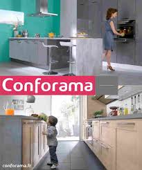 cuisine equipee conforama cuisine equipee conforama catalogue design piscine with