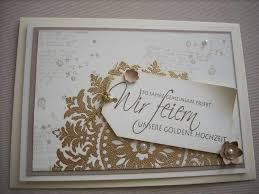 einladungskarten goldene hochzeit mit foto einladungskarten goldene hochzeit einladungskarten hochzeit