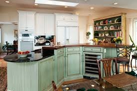 Kitchen Designs And More by Kitchen Encounters Md Award Winning Kitchen And Bath Design