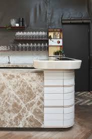 best 20 bar counter design ideas on pinterest buy bar stools