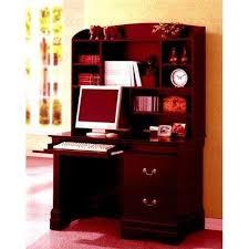 Cherry Computer Desk Hutch Best 25 Youth Desk Ideas On Pinterest Sunday Rules