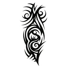 tribal name tattoo ideas tribal names starting with the letter m tattoo woo mason
