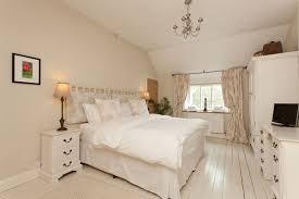 Light Colors To Paint Bedroom Bedroom Terrific Light Color Bedroom Design Ideas Light