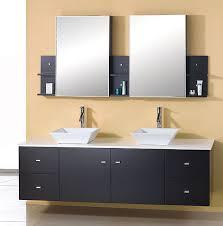 Ikea Bathroom Vanity Cabinets by Double Bathroom Sink Ikea Picture With Installing Bathroom Sink