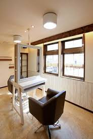 Hair Salon Interior Design by Small Beauty Salon Interior Design Bing Images New Salon