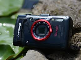 Rugged Point And Shoot Cameras Holiday Guide Best Point And Shoot Cameras Of 2013