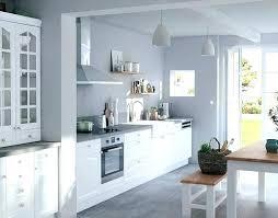 nettoyer cuisine meuble cuisine laque blanc porte cuisine laquee cuisine cuisine with