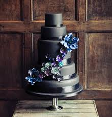Grooms Cake Of All About Grooms Cake Tradition And 30 Garish Examples To