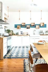 tapis de cuisine sur mesure tapis de cuisine sur mesure best 25 credence cuisine ideas on