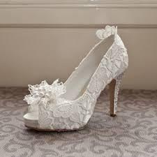 wedding shoes jakarta school shoes vintage shoes jakarta