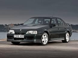 opel omega 1992 1990 vauxhall lotus carlton classic cars pinterest sedans