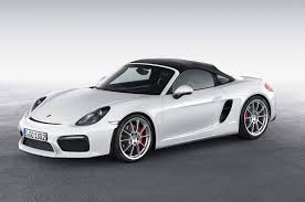widebody porsche boxster the 25 best boxster spyder ideas on pinterest porsche boxster