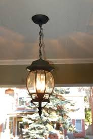 Ceiling Mount Porch Light Front Porch Light Fixtures New Dining Room And Front Porch