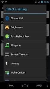 fast reboot pro apk fast reboot pro locale in apk free tools app for