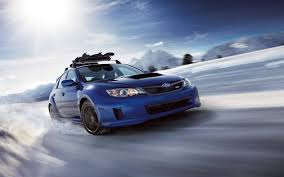 subaru wrx wallpaper impreza wrx background wallpaper 1680x1050 17107