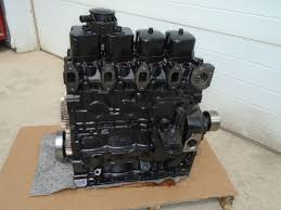 new holland case 445 m2 445t m2 668t m2 diesel engine