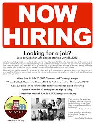 job fair flyer template free yourweek 0206a4eca25e