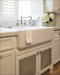 Canyon Kitchen Cabinets Furniture Cabinets To Go Kitchen Cabinet Hardware Cabinets And