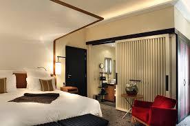 chambre des metiers cannes five seas hotel offres d emploi ou de stage en hôtellerie ultra