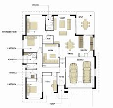 split level homes floor plans uncategorized split floor plan homes within imposing split level