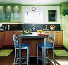Small Home Kitchen Design by Small House Kitchen Designs Home Design