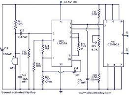 electrical sld u0027s nordic asia