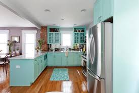 ideas on painting kitchen cabinets top 66 stylish ideas for painting kitchen cabinets gallery paint