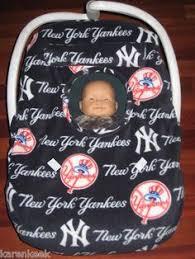 Yankees Crib Bedding Ct Newborn Photographer Yankee Baby Pinterest Newborn