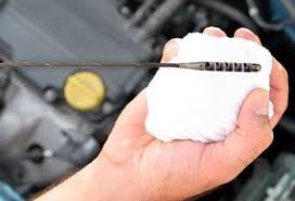 Check Engine Light Oil Change Auto Repair Des Moines Check Engine Light Oil Change Car Repair