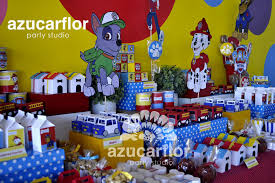 paw patrol candy table ideas superb paw patrol candy table ideas layout interior design
